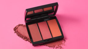 The Best Blushers For Dark Skin Tones