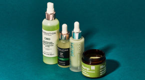 The Best CBD Skincare Products