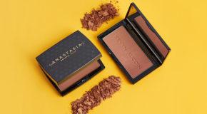 The Best Bronzers For Dark Skin