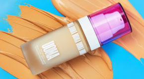 9 Holy Grail Foundations That BEAUTY BAY Staff Love