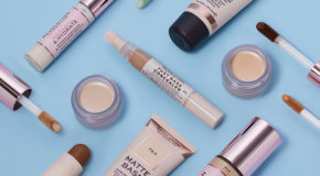 A Foolproof Guide To Revolution Foundation & Concealers