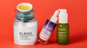 Which Elemis Range Is Right For Me?