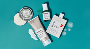 6 Skincare Tips For Frontline Workers