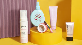 What Is A-Beauty? 7 Australian Brands You Need To Know