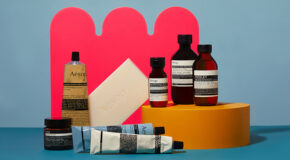 7 Ways Aesop Will Upgrade Your Morning Routine