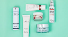 8 of the Best Anti-Aging Creams For Lines & Wrinkles