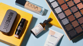 12 Products BEAUTY BAY Staff Loved Last Month