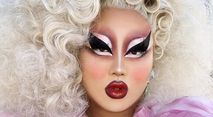 Beauty Kim Chi Bay Edited