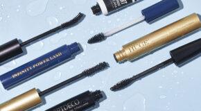 The Best Waterproof Mascaras