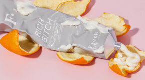 7 Vitamin C Face Creams We Love
