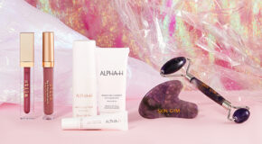 The Ultimate Gifts For Luxury Beauty Obsessives