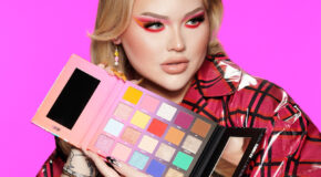 Everything You Need To Know About the NikkieTutorials x BEAUTY BAY Collab