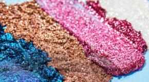 The Best Glitter Eyeshadows For 2020