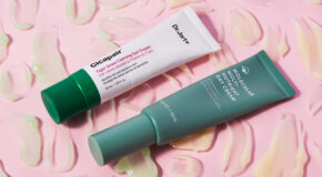 The Best Anti-Redness Face Creams