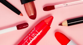The Best Wet n Wild Lip Products