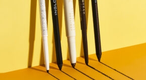 The 8 Best Brown Eyeliners Of 2020