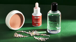 8 Must-Have Products For SFX Makeup