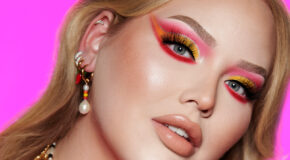 10 Things We Learned At NikkieTutorials' Makeup Masterclass
