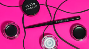 6 Best Gel Eyeliners For 2020