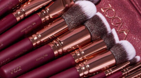 The Best Foundation Brushes And How To Use Them