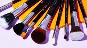 10 Sigma Brushes You Need In Your Makeup Kit