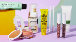 9 Products BEAUTY BAY Staff Loved Last Month