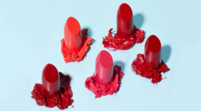 The Best Lipsticks on BEAUTY BAY, According To You