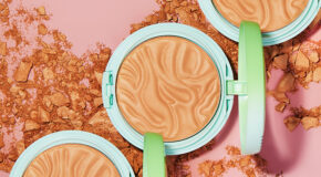5 Reasons Why You Need Physician's Formula Murumuru Butter Bronzer