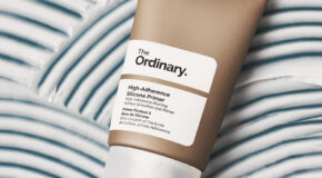 The Best The Ordinary Products For Oily Skin