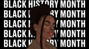 Black Beauty, A History & A Celebration