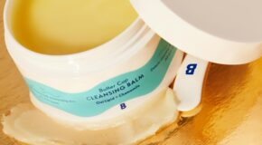What Is A Cleansing Balm, and How Do You Use It?