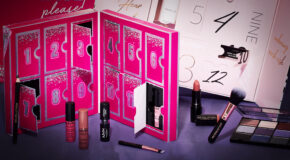 These Are The Advent Calendars You Can Get On BEAUTY BAY In 2020