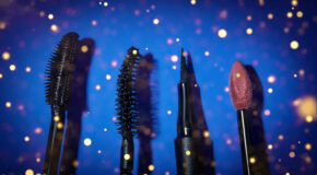 8 Iconic Maybelline Products We Can't Live Without