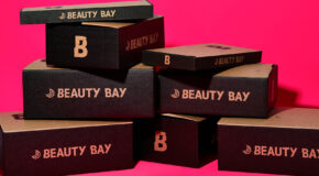 The Best BEAUTY BAY Black Friday Deals