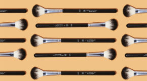 3 Reasons Why You Need The Anastasia Beverly Hills Illuminator Brush