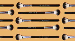 3 Reasons Why You Need The Anastasia Beverly Hills Illuminator Brush