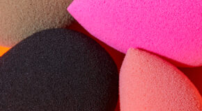 16 beautyblender Black Friday Deals
