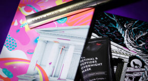 25 Gifts For Pro MUAs