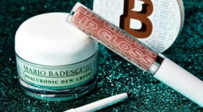 8 Products BEAUTY BAY Staff Loved Last Month