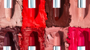 Get The Lowdown On By BEAUTY BAY's First Ever Lipsticks
