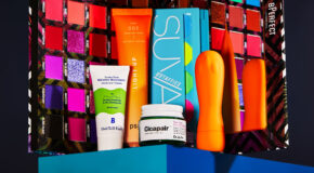 The Best Beauty Products Of 2020, Chosen By You