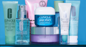 7 Clinique Products You Need On Your Skincare Shelfie