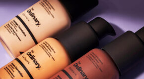 10 BEAUTY BAY Customers Review The Ordinary's Foundations