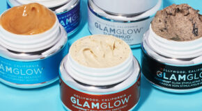 The Best GLAMGLOW Face Mask For Every Skin Concern