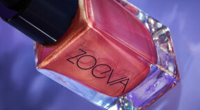 8 Gift Ideas for Last Minute Shoppers
