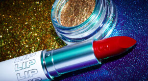 8 New Year's Eve Makeup Essentials For 2020