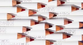 How To Choose The Perfect Lip Liner For Your By BEAUTY BAY Lipstick