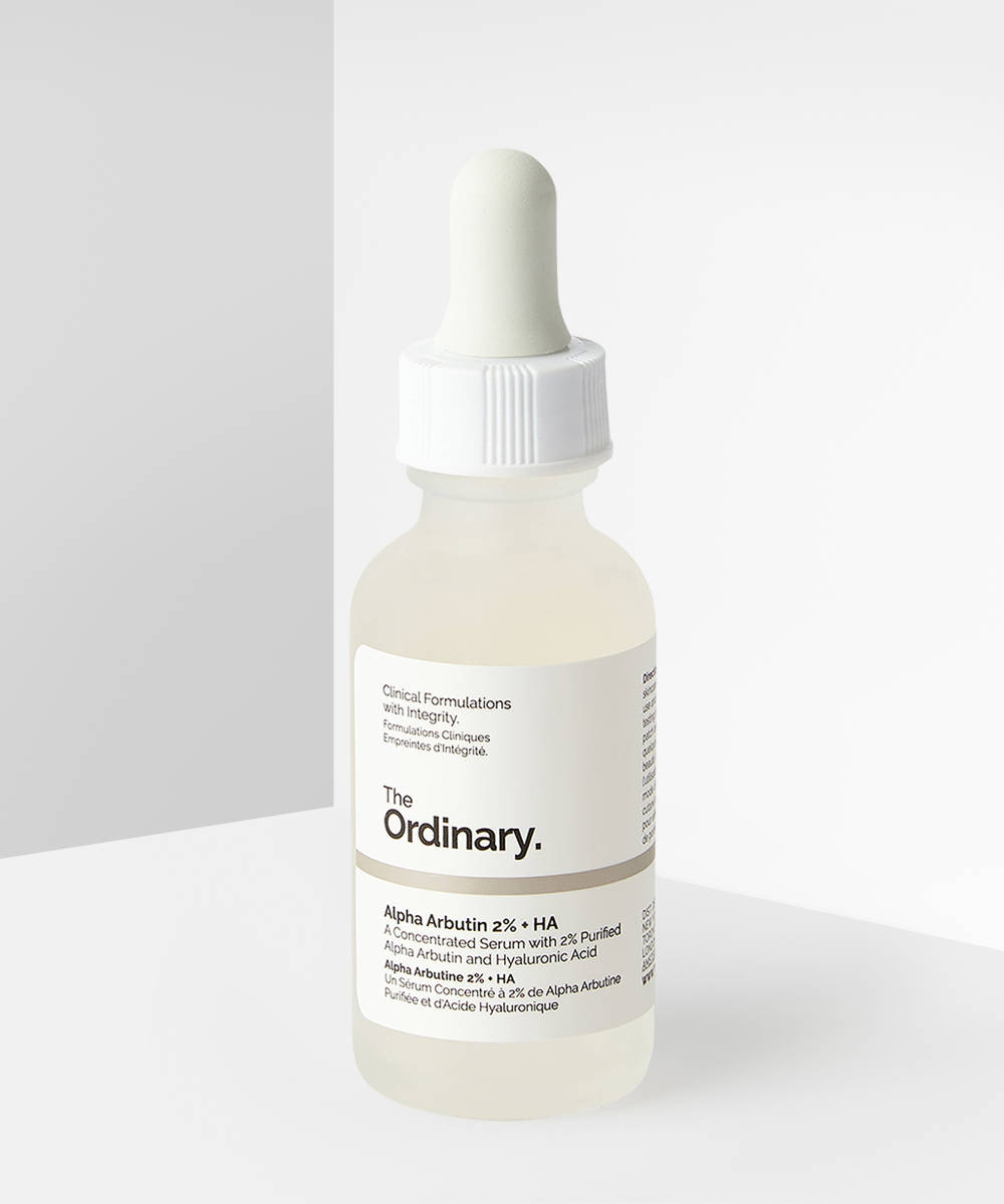 The Best The Ordinary Products For Mature Skin Beauty Bay Edited
