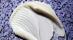 A Dermatologist's Guide To Eczema