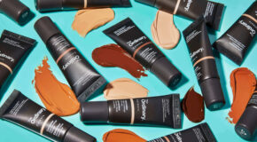 The Ordinary's Concealers Are Finally Here